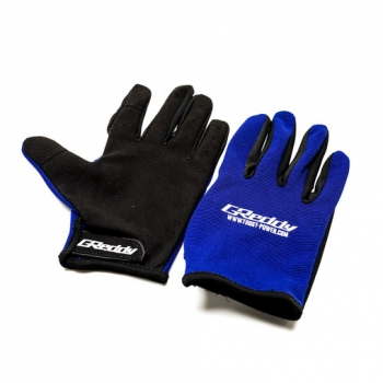 Greddy Mechaniker Handschuhe
