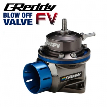 GReddy FV Blow Off Valve Ventil