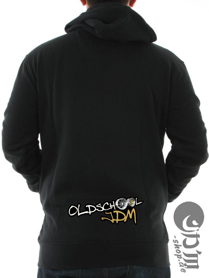 Jdm clothing store