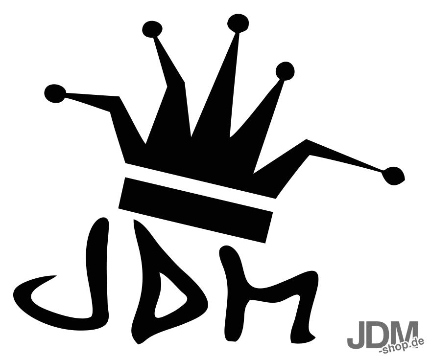 additionally Trici Venola further Disegni Dei Minions Da Colorare 3405 13 furthermore Decal  bo 6 moreover Collectionddwn Domo Jdm Logo. on king domo