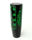 *PREORDER* Mary Jane Pot Leaf 120mm Illinium Flux